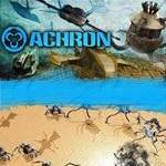 achron pc full 2011 Bin CUE