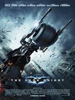 Batman y El Caballero de la Noche DVDRip Español Latino Descargar