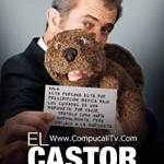 El Castor DVDRip Latino