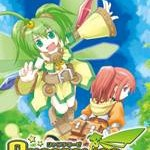 Chantelise A Tale of Two Sisters [PC Full] Español 2011 [Pocos Recursos]