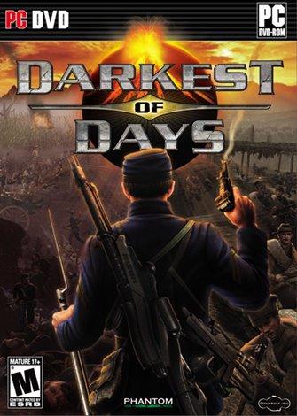 Darkest of Days (2009) PC Full Español