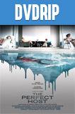 El Perfecto Anfitrión DVDRip Subtitulado