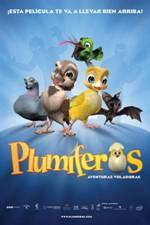 Plumíferos [Aventuras voladoras] DVDRip [Español Latino] Descargar