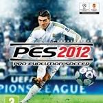 Pro Evolution Soccer 2012 [PES 12] PC Full [Español] Descargar