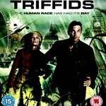 The Day of the Triffids [DVDR Menu Full] Español Latino ISO [NTSC] Descargar