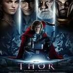 Thor DVDR Menu Full [Español Latino] ISO NTSC [2011] Descargar