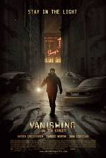 Vanishing on 7th Street DVDRip Español Latino Descarga 1 Link