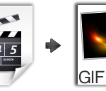 123 AVI to GIF Converter v4.0 2011 Descarga 1 Link 2011