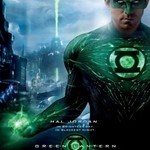 Linterna Verde [The Green Lantern] 2011 DVDRip Español Latino 1 Link