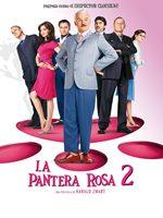 La Pantera Rosa 1 Y 2 [DVDRip] Español Latino Descargar [1 Link] Ver Online