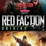 Red Faction Origins DVDRip Español Descarga 1 Link