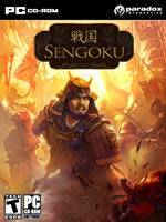 Sengoku Way Of The Warrior PC Full Español