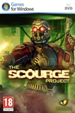 The Scourge Project Episodes 1 y 2 PC Full Español
