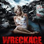 Wreckage [DVDRip] Subtitulos Español Latino Descarga [1 Link]