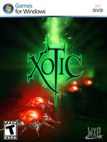 Xotic PC Full Español