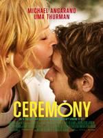 Ceremony [Ceremonia] DVDRip [Español Latino] Descargar 1 Link