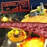Demolition Inc 2011 PC Full Español