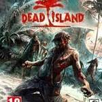 Dead Island PC Full Español ISO PROPHET Descargar DVD9
