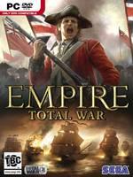 Empire Total War PC Full Español Descargar Repack