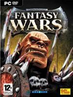 Fantasy Wars [PC Full] Español [ISO] Pocos Recursos [Descargar]