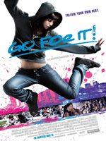 Portada de Go for It (2011) [DVDRip] Subtitulos Español Latino