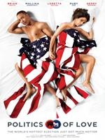 La Politica del Amor [ Politics of Love] 2011 [DVDRip] Subtitulos Españo Latino Descargar [1 Link]