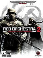Red Orchestra 2 Heroes of Stalingrad PC Full 2011 Español Descargar