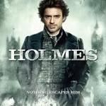 Sherlock Holmes [DVDRip] Español Latino Descargar [1 Link]