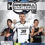 IHF Handball Challenge 12 PC Full Español 2011 Fairlight Descargar