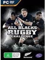 Rugby Challenge [Jonah Lomu] 2011 PC Full Español Skidrow