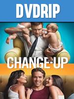 El Cambiazo DVDRip Español Latino Descargar 1 Link