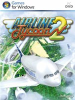 Airline Tycoon 2 2011 [PC Full] Fairlight Español ISO [DVD5] Descargar