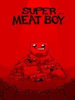 Super Meat Boy [PC Full] Ingles [Pocos Recursos] Descargar 1 Link