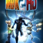 MDK 2 HD PC Full Descargar 1 Link