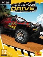 Off Road Drive 2011 PC Full Skidrow Descargar DVD5