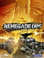 Renegade Ops 2011 PC Full Español DVD5 Skidrow Descargar