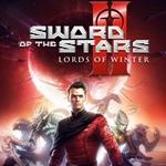 Sward Of The Stars 2 Lords Of Winter [PC Full] Español [Skidrow] ISO Descargar