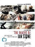 Las Muertes de Ian Stone DVDRip Español Latino Descargar 1 Link [Terror]