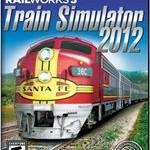 Railworks 3 Train Simulator 2012 Deluxe PC Full Español Skidrow Descargar 2012