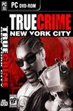 True Crime: New York City (2006) PC Full Español