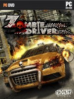 Zombie Driver Summer of Slaughter [PC Full] TiNYiso 2011 [Español] Descargar 1 Link