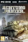 Achtung Panzer Operation Star Complete Edition PC Full