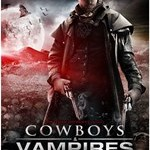 Cowboys and Vampires DVDRip Subtitulos Español Latino Descargar 1 Link