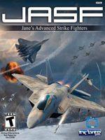 Janes Advance Strike Fighters [JASF] 2011 PC Full Español Descargar 1 Link