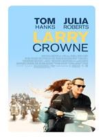 Larry Crowne El amor llama dos veces 2011 [DVDRip] Subtitulos Español Latino Descargar 1 Link