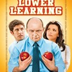 Lower Learning [DVDRip] Español Latino Descargar 1 Link [2008]