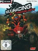 Mudracing Extreme ATV PC Full Ingles Pocos Recursos Descargar 1 Link