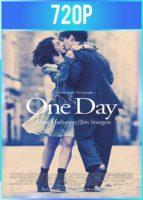 One Day (2011) HD 720p Latino Dual
