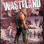 Wasteland 2011 DVDRip Subtitulos Español Latino Descargar 1 Link Xvid