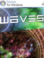 Waves 2011 PC Full THETA Pocos Recursos Descargar 1 Link